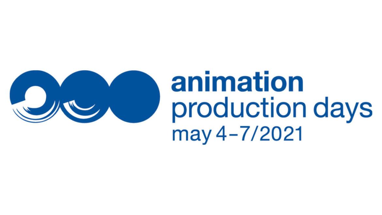 Animation Production Days