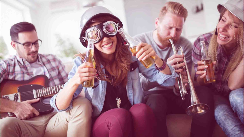 Corona Konzerte der Stars – Beleben den Alltag und machen gute Laune!