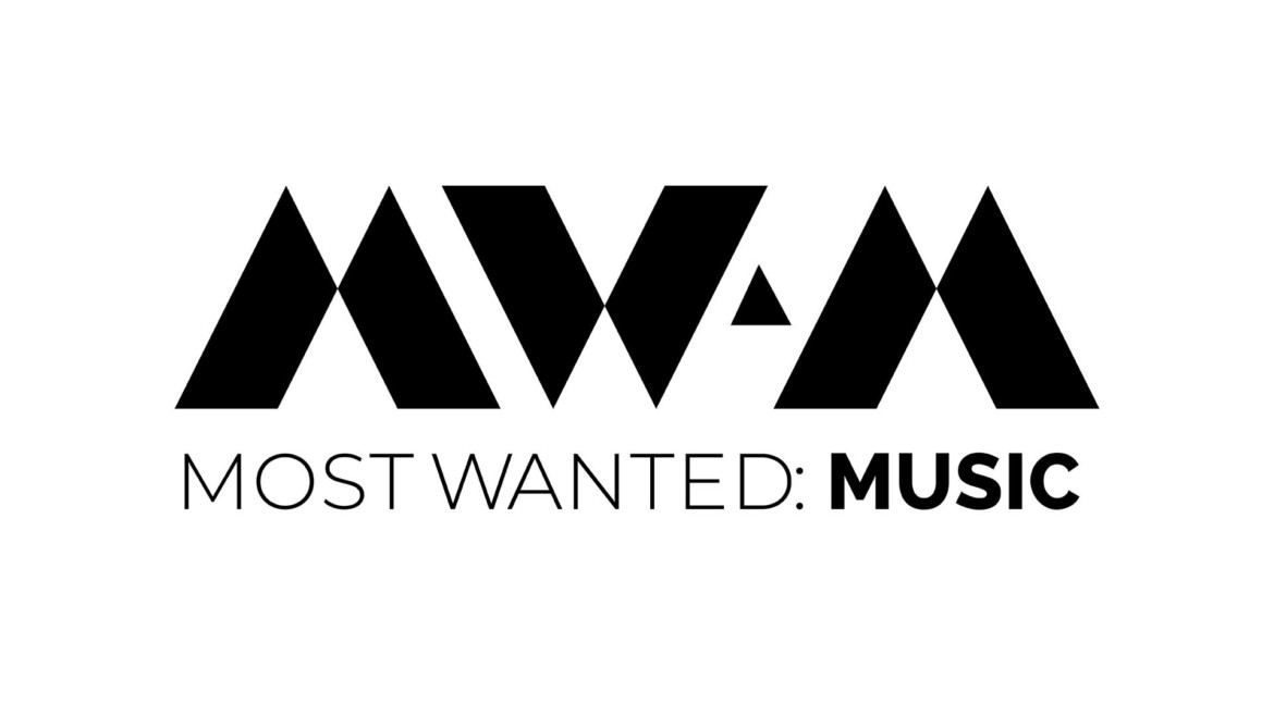 MOST WANTED: MUSIC – THE HYBRID MUSIC CONFERENCE