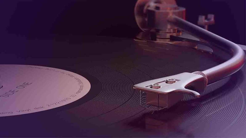 Musikgenuss – Zwischen analoger Nische und digitalem Mainstream
