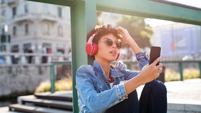 Musical enjoyment – Between the analogue niche and digital mainstream
