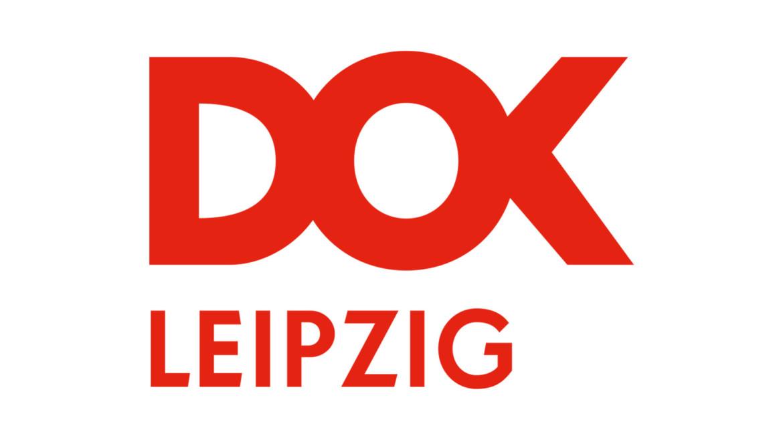 DOK Leipzig