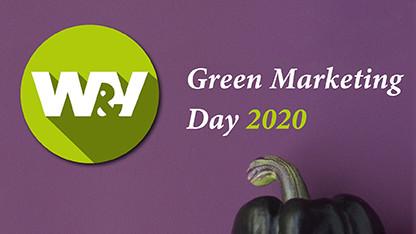 Green Marketing Day