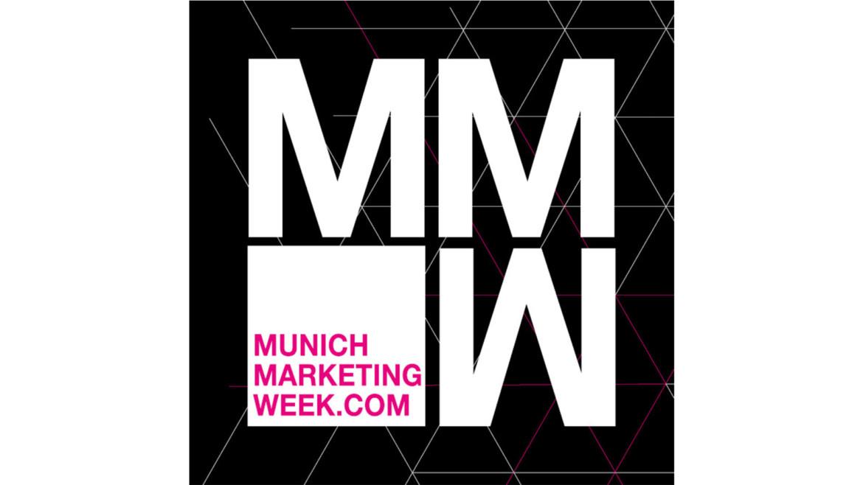 Munich Marketing Week