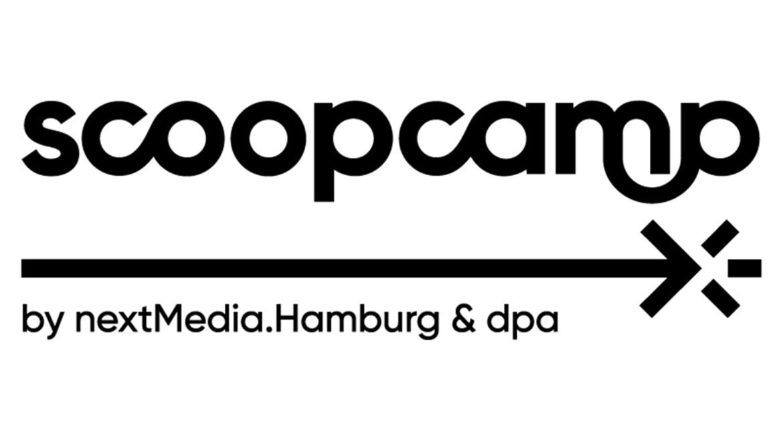 Scoopcamp 2020