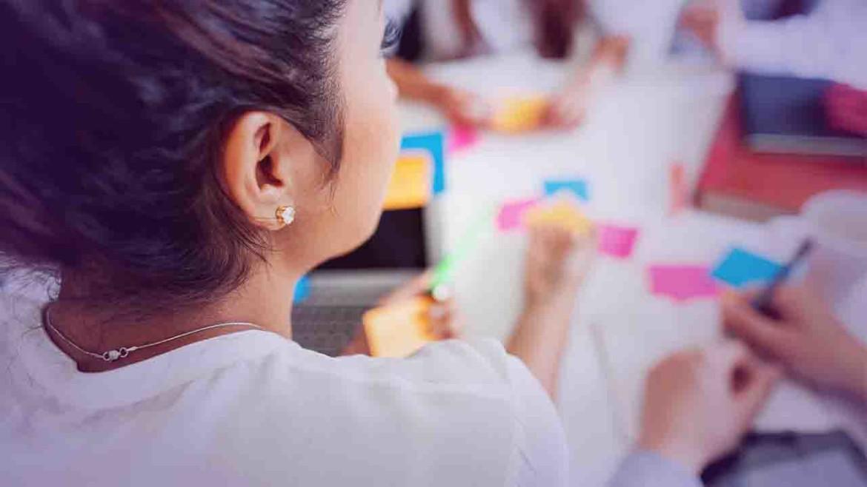 Online-Workshop // Förderwissen: Projektvorhaben verständlich beschreiben