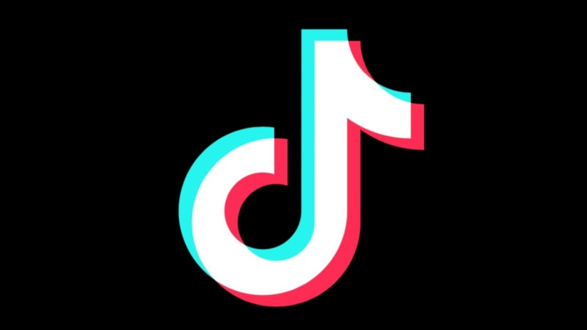 TikTok – Real Concern Or Political Power Struggle