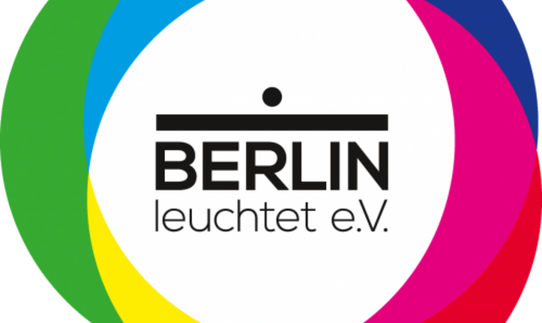 Berlin leuchtet (Berlin illuminated) – A Good Cause