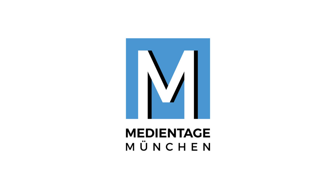 This is Media NOW – Das waren die Medientage München 2020