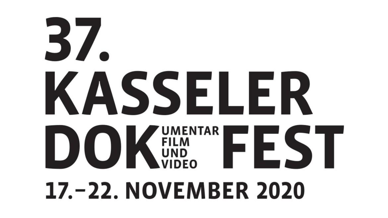 37. Kasseler Dokfest unter dem Motto: Zurück ins Kino!