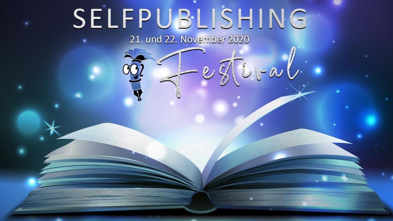 Selfpublishing Festival