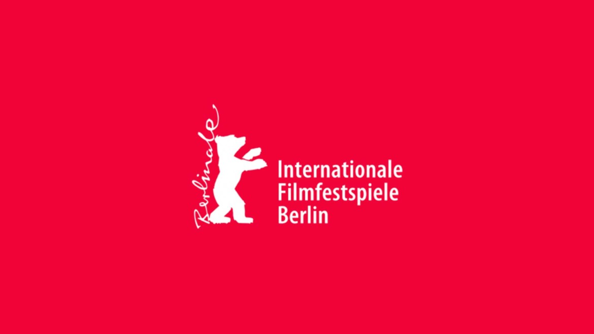 Internationale Filmfestspiele