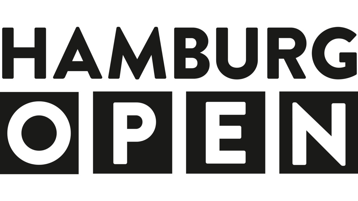 Hamburg Open 2021