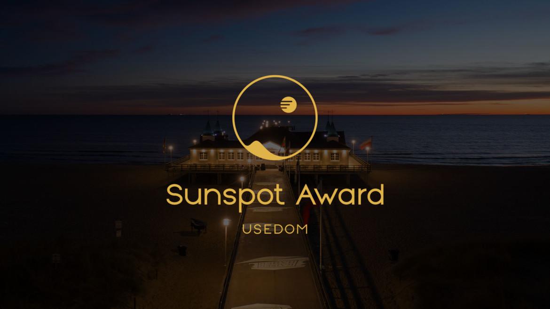 Sunspot Award 2020 – Zwischen Corona und einzigartigen Aufnahmen