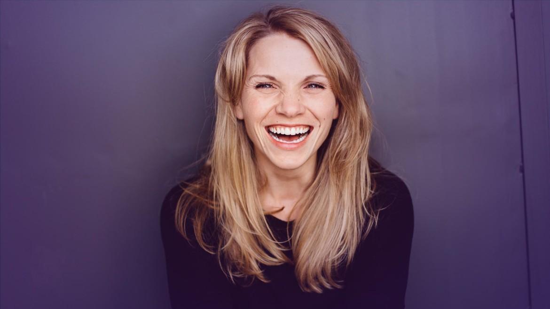 Schauspielerin Maria Kempken – Wie produziert man eine eigene Web-Serie?