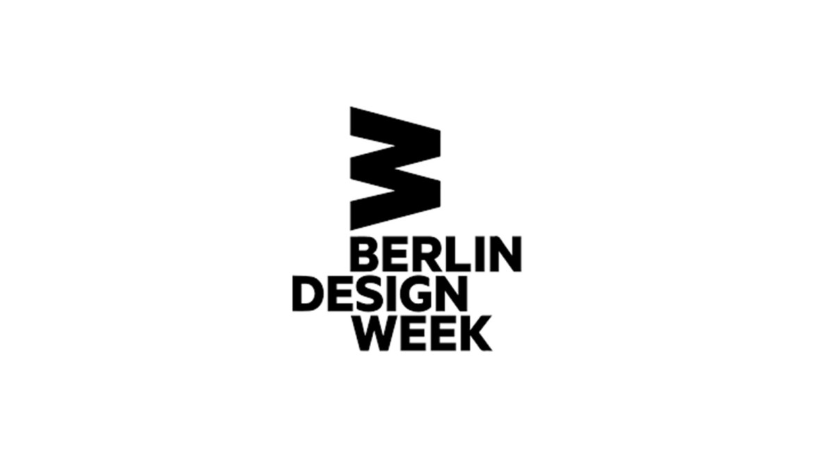 Berlin Design Week 2021