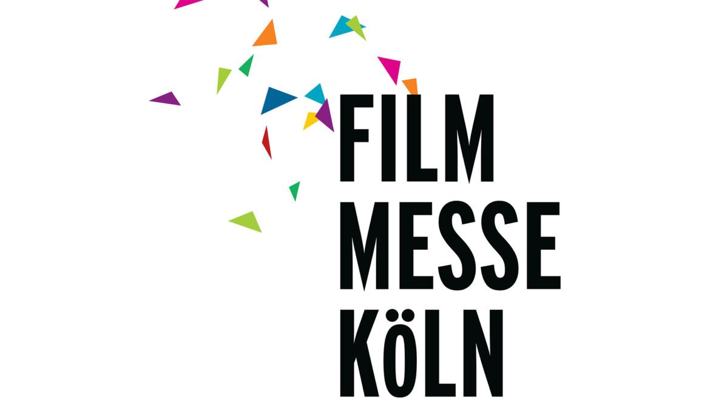 Filmmesse Köln
