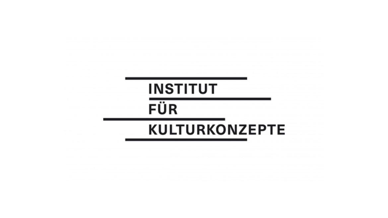 Strukturen des Kulturbetriebs