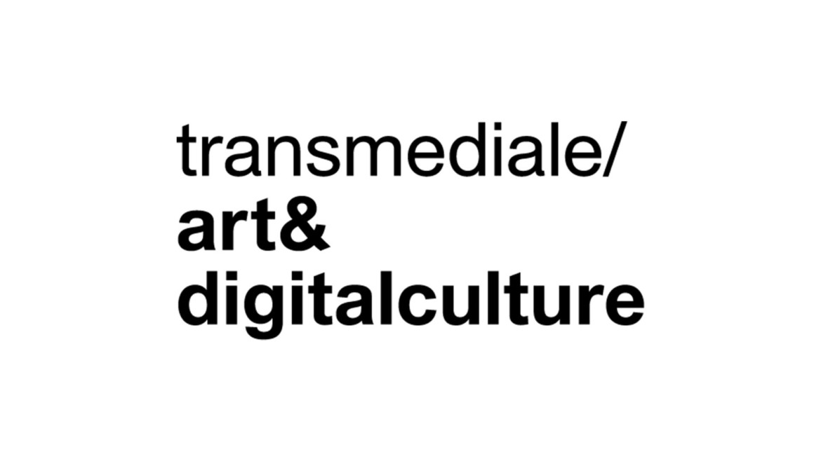 Transmediale 2021/2022 – For once, just do nothing… Refusal as a cultural technique