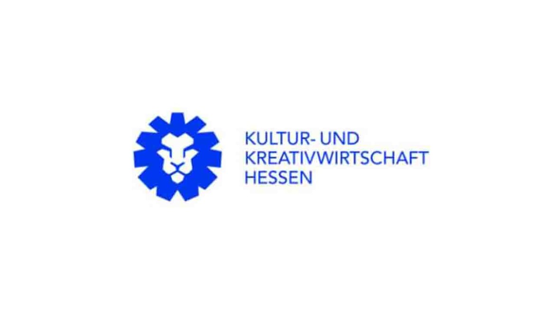 BARCAMP der hessischen Kultur- und Kreativwirtschaft