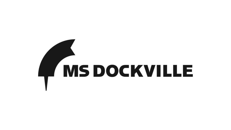 MS DOCKVILLE 2021