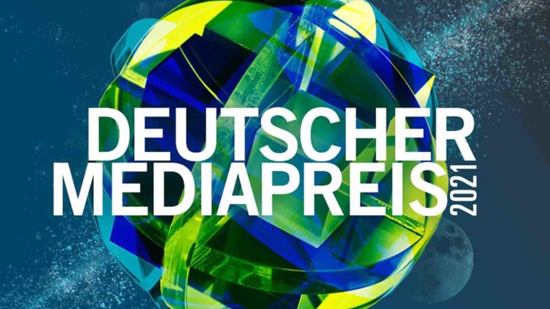 Deutscher Medienpreis