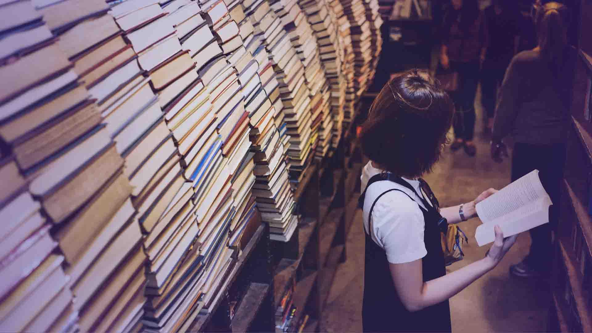 Haruki Murakami Bibliothek öffnet in Tokio