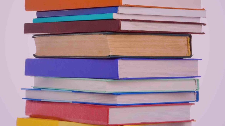 VERLAG ODER SELFPUBLISHING – Wie kommt dein Buch zu den Lesern*innen?