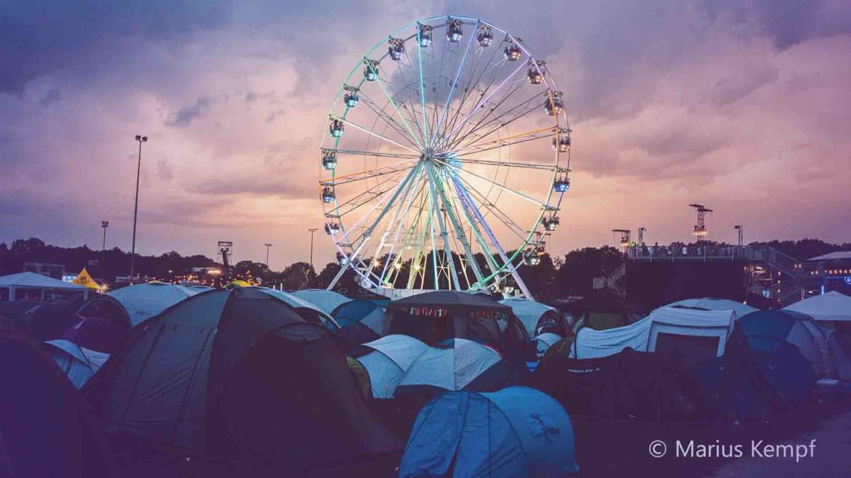 Das hält der Festival-Sommer 2021 für uns bereit