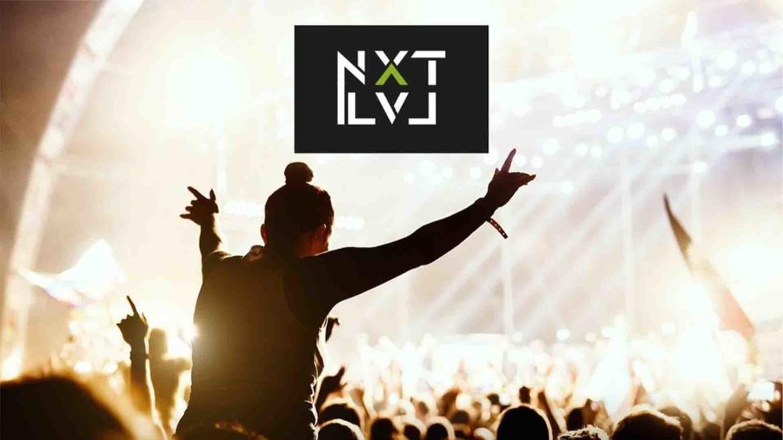 Next Level Festival