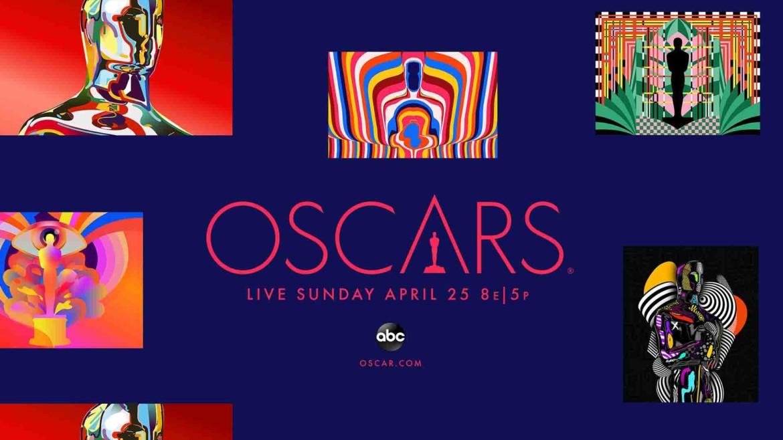 Das waren die Oscars 2021