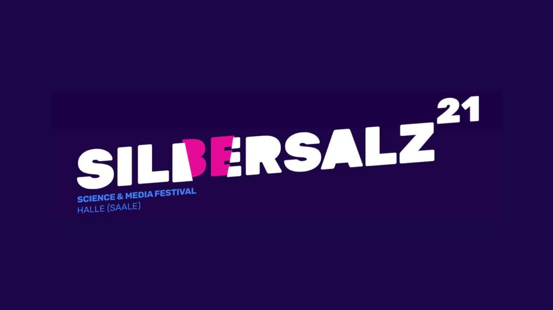 Silbersalz Festival