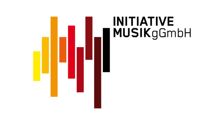 NEUSTART Kultur – Interview mit der Initiative Musik