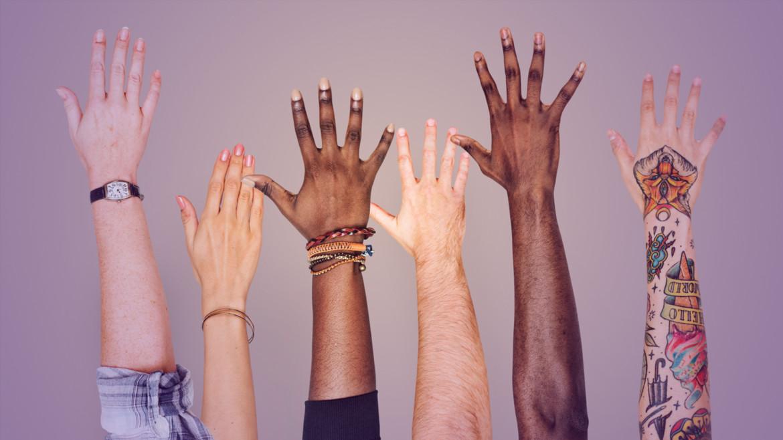 Tag der kulturellen Vielfalt – Bestandsaufnahme in der Kreativbranche