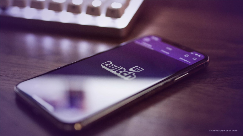 Twitch vs. US-Musikindustrie – Massenhaft Urheberrechtsverletzungen