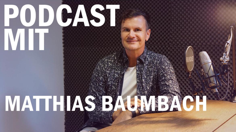 Matthias Baumbach – Business- und Industriefotograf