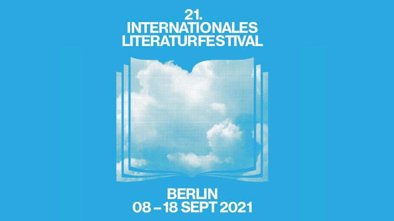 Das internationale Literaturfestival Berlin