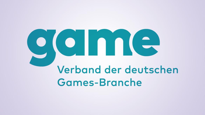 """Games-Branche in Deutschland – Interview mit Felix Falk vom """"game"""""""