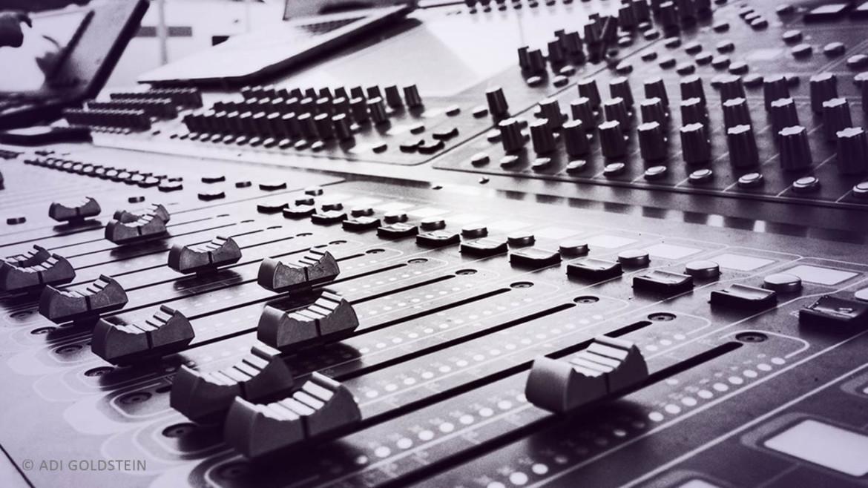 Production Music – Ein verborgenes Musik-Business