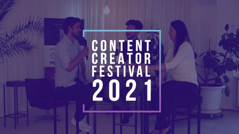 CCF21: Projekt: Antarktis – Von der Idee zum fertigen Film