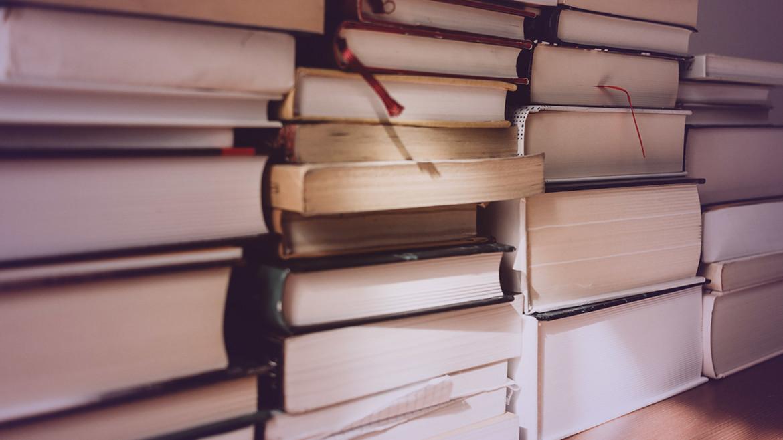 Krise und Kreativität – Corona-bedingte Veränderungen im Buchhandel